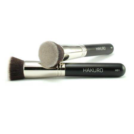 HAKURO H51