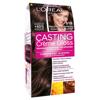 L'Oréal Paris Casting Crème Gloss Farba do włosów 515 Mroźna Czekolada